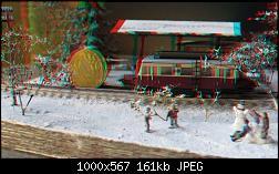 Нажмите на изображение для увеличения.  Название:105a.jpg Просмотров:2 Размер:161.3 Кб ID:2433