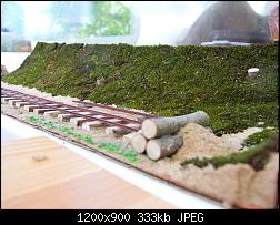Нажмите на изображение для увеличения.  Название:webDSCN7973.jpg Просмотров:1 Размер:333.3 Кб ID:4755