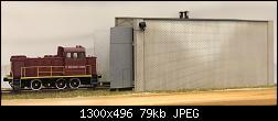 Нажмите на изображение для увеличения.  Название:A40D6844-A047-40BB-9B94-190B150C9F32.jpg Просмотров:13 Размер:78.6 Кб ID:3666