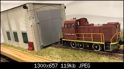 Нажмите на изображение для увеличения.  Название:9CE471A8-81F9-40F6-956B-13BA9B189A06.jpg Просмотров:16 Размер:118.8 Кб ID:3668