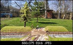 Нажмите на изображение для увеличения.  Название:27.jpg Просмотров:19 Размер:81.0 Кб ID:3762